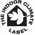 The Indoor Climate Label